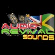 1 hour 45 mins of dancehall tracks & riddims from the last few years