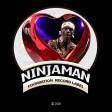 Ninja Man - Dark Up The PLace