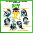 D Dutch Pot Rydim EP Vol 1.mp4