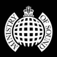 ministry of sound 20 years vintage classics