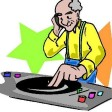 VinylRestingPlace Wednesday 25th Sept