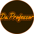 Da Professor Presents The Wednesday Afternoon Reggae Show 03.06.2020.. #DaProfessor