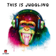 This is Juggling - Dancehall Reggae Mix