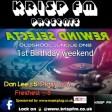 Dan_KrispFM13