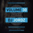 SWAGGER 30 - MIXED BY DJ JORDZ