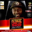 GLOBAL LINK UP SHOW 03:06:2020