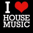 Best HOUSE N BASS mix
