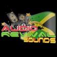 commercial reggae & dancehall riddims
