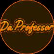 Da Professor.. Presents.. The Wednesday Afternoon Reggae Show.. Part 2.. 08.04.2020.. #DaProfessor