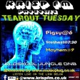 Tearout Tuesday 23 06 20
