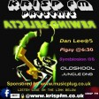 Dan_KrispFM39