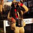 Ras Sherby - Love you Forever